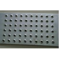 Quality Steel Bar Grating on sale - perforatedmetalmesh