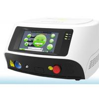 Diode ENT Laser Machine For Nasal Polyps Laser Surgery 0.2Hz- 50KHz