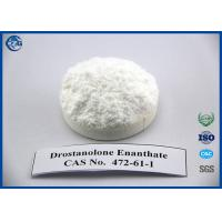 Cheap Anabolic Superdrol MethyldrostanoloneSteroid , Pure Superdrol Prohormone for sale