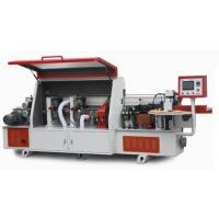 Full-Automatic Edge Banding Machine (FZ360) of quality