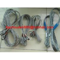 Cheap Cable stocking,  Cable grip,  Cable hauling for sale