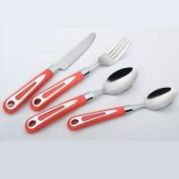 Quality International stainless steel flatware wholesale