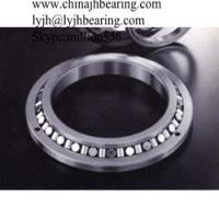 RB11020 Bearing,RB11020 roller bearing,RB11020 Crossed roller bearing,110X160X20MM