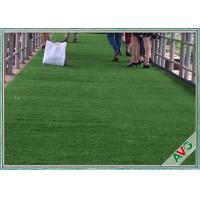 Cheap Customized Most Popular City Green Turf Artificial Grass Easy Installation for sale