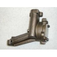 Cheap Industrial two-phase flow paper pump for sale