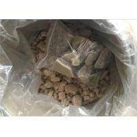 Legal Research Chemicals Methylone CAS 186028 79 5 Molly BKMDMA 99