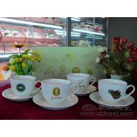 coffee sets-Qinjiang Ceramics