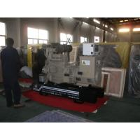 Deutz series open type diesel generator