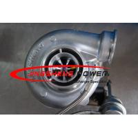 Buy cheap S200G 12589700062 32006296 Diesel Engine Components With S200G Engine For JCB from wholesalers