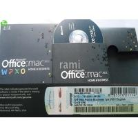 Microsoft Office 2016 Professional Retail Version , Office