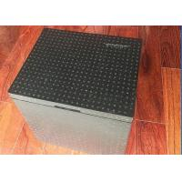 Cold Chain Packaing EPP Insulated Shipping Cooler  17.5