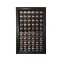 Cheap Superior Quality Electrical Component Storage Cabinet for sale