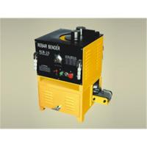 Cheap Rebar Cutter & Bender (RCB-25) for sale