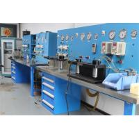 Buy cheap PRECISE High Speed Spindle Repair from wholesalers