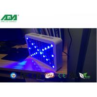 best led grow lights on the market for sale the best led grow lights. Black Bedroom Furniture Sets. Home Design Ideas