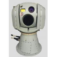 Cheap Multi-sensor EO IR Camera Multi-Sensor EO IR Camera System OEM for sale