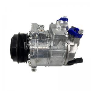 Vehicle AC Compressor for sale - vehicleaccompressor