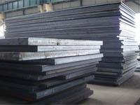 Cheap ASTM A299/A299M Boiler Steel Plate for sale