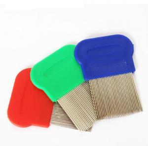 First aid kit bag for sale - kangfeimedical