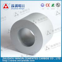 YG20C YG22C YG25C Cemented Carbide Cold Heading Die