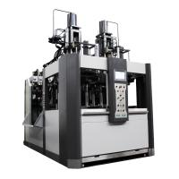 Quality Rubber sole injection machine on sale - larytec of