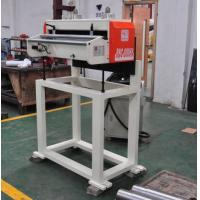 Phase Style Automatic  Nc Servo Sheet Metal Coil Feeder Stam