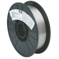 Cheap ER321 Industrial welding wire with stainless steel for sale