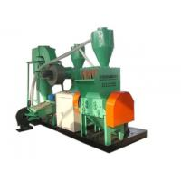 Cheap Electric Cable Stripper Machine for sale
