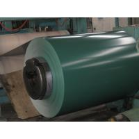 Zn60g Ral PE painted PPGI Steel Coil CS-FS-SS SGCC For Insulation Sandwich