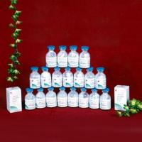 Cheap Mezlocillin sodiums for injection for sale