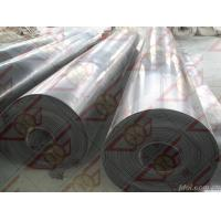 Liner Ldpe Pharmaceutic : Hdpe pvc ldpe mm geomembrane pond liner with certificate
