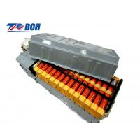 Quality Reliable Original Hybrid Battery Pack Toyota Replacement Whole