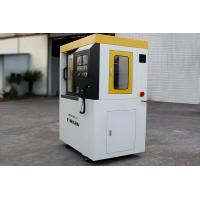 5 Axis CNC Benchtop 5 Axis CNC Small 5 Axis CNC Yornew 5 Axis CNC of
