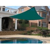 Cheap luxury full cassette retractable awning for sale