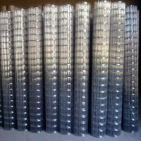 Roofing Wire Mesh For Sale Lucyqu