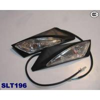 Cheap Turning Lamps for sale