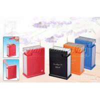 Cheap Lighter toothpick stand for sale