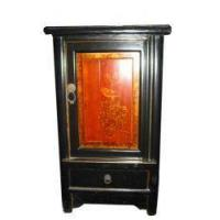 Chinese Antique Small Cabinet