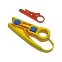 Quality Tool Series Rotary cable stripper for sale