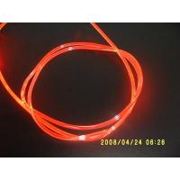 moreProductName:POF Jumping Rope