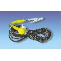 Cheap ground lead for sale