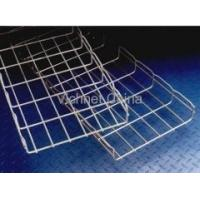 Cheap Wire Basket Cable Tray for sale