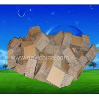 Honeycomb carton Honeycomb carton-0008