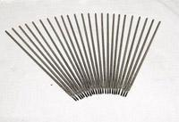 Cheap Cast Iron Electrode for sale