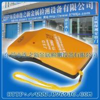 Quality Hand held needle detector for sale