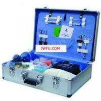 Cheap Portable Comprehensive First Aid Kit(Jx4351917) for sale
