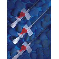 Quality I.V.CATHETER WITH INJECTION VALVE MODEL for sale