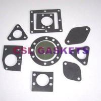 Cheap 7100 Rubber Gasket for sale
