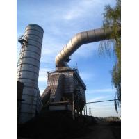 Cheap Steel plant installation and management for sale