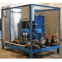 Cheap Water-cooled unit for sale